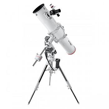Bresser Messier NT-130/1000 EXOS-2 GOTO