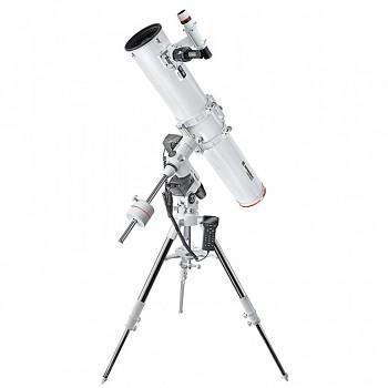 Bresser Messier NT-150/1200 EXOS-2 GOTO