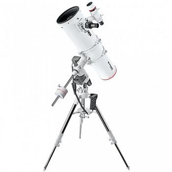 Bresser Messier NT-203/1000 EXOS-2 GOTO