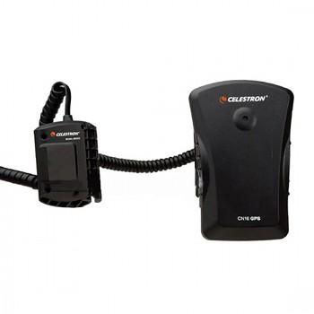 Celestron GPS MODUL pro CG-5 GT 93966