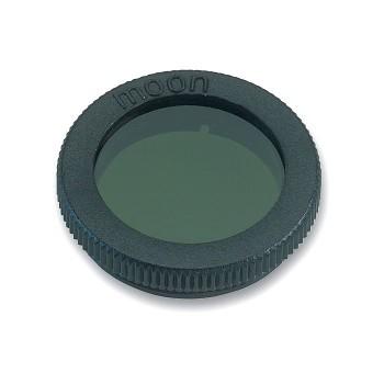 """Celestron filtr MĚSÍČNÍ 1.25"""" 94119"""