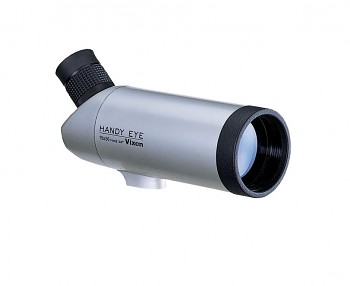 Dalekohled Vixen Handy Eye 15x50
