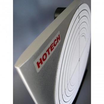 """HOTECH KOLIMÁTOR ACT-M125 pro SCT systémy 1.25"""""""
