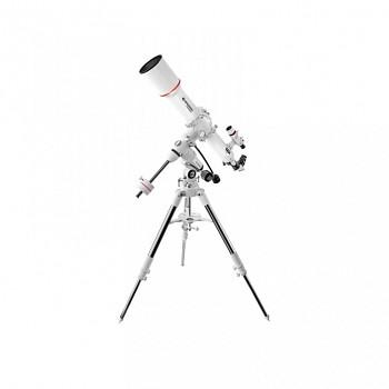 Bresser Messier AR-102/1000 EXOS-1