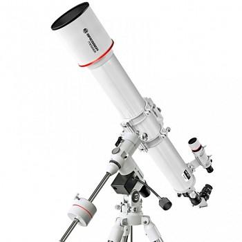 Bresser Messier R-127/1200mm EXOS-2