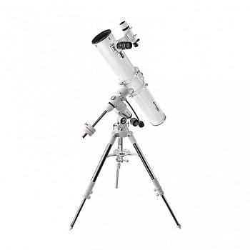 Bresser Messier NT-150/1200 EXOS-1