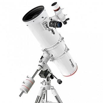 Bresser Messier N-203/1000mm EXOS-2
