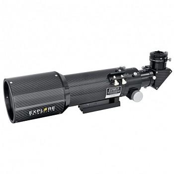 Explore Scientific ED APO 80mm f/6 Carbon