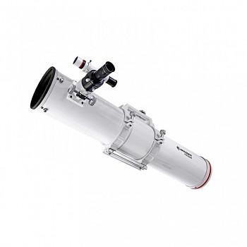 Bresser Messier NT-130/1000 - OTA
