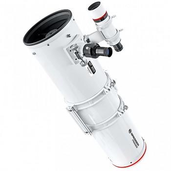 Bresser Messier NT-203/1000 OTA