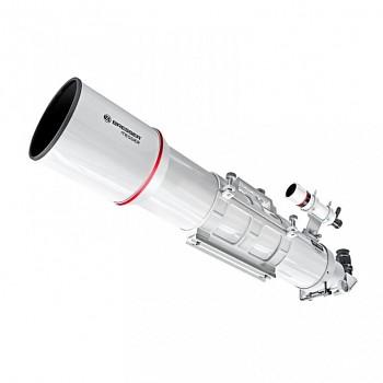 Bresser Messier AR-152/760mm - OTA
