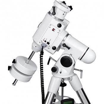 Montáž Sky-Watcher NEQ-6 Pro SYNSCAN NĚMECKÁ vč.STATIVU