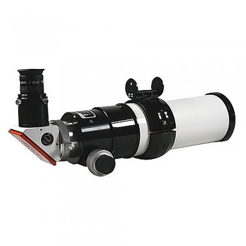 LUNT LS60TC PT Ha/B600 SLUNEČNÍ 60/600mm