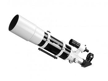 SW Refraktor 150/750mm OTA vč. příslušenství