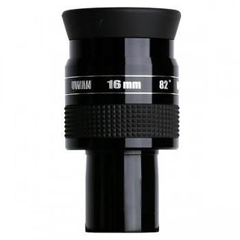 """Okulár WO UWA 16mm 1.25"""""""