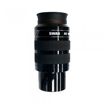 Okulár WO SWAN 40mm 2''