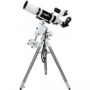 SW REFRAKTOR PRO ED 80mm Skyscan HEQ5 (APO)