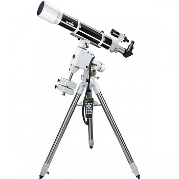 SW REFRAKTOR PRO ED 120mm Skyscan HEQ5 (APO)