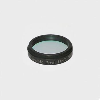 "Filtr Astronomik 2"" UHC PROFI"