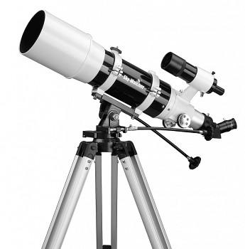 SW REFRAKTOR 120/600mm AZ-3