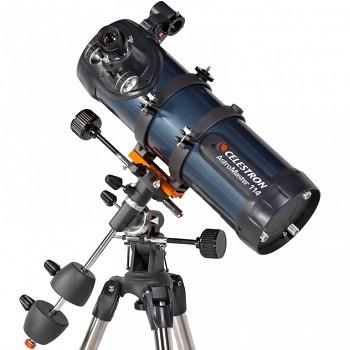 Celestron ASTROMASTER 114/1000mm EQ 31042