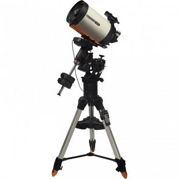 Celestron EDGE HD 1100 CGE Pro 11093