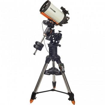 Celestron EDGE HD 925 CGE Pro 11092