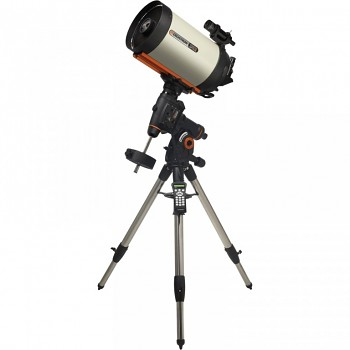 Celestron EDGE HD 1100 CGEM 11082