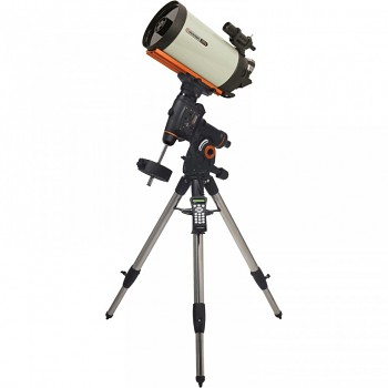 Celestron EDGE HD 925 CGEM 11081
