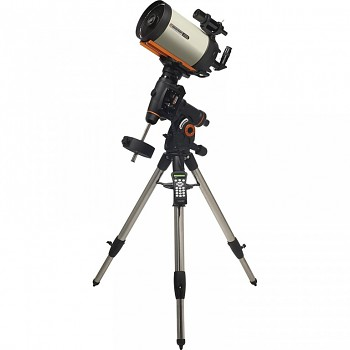 Celestron EDGE HD 800 CGEM 11080