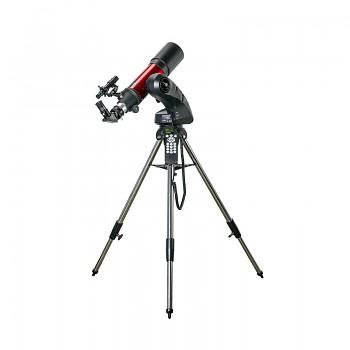 SkyWatcher Star Discovery 102/500 SynScan AZ GoTo