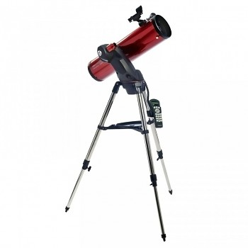 Celestron SKYPRODIGI NEWTON 130/650mm CT 31153