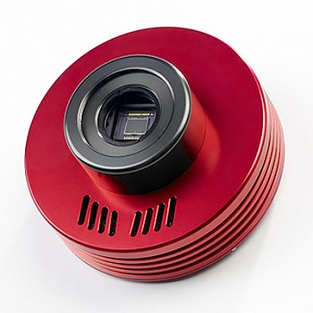 ATIK CCD KAMERA 314L+ USB 2.0