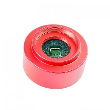 CCD KAMERA QHY-5T CMOS 3Mpx COLOR