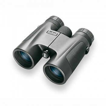 Bushnell Powerview 8x32 Roof