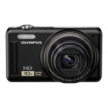 Olympus VR-310 černý