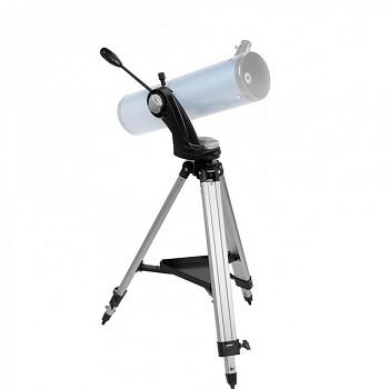 Montáž Sky-Watcher AZ-4 Polovidlicová azimutální dural