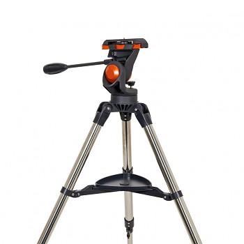 Celestron stativ AstroMaster AZ 93610
