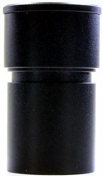 Bresser Okulár WF-5x 30.5mm