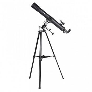 Bresser Taurus 90/900mm NG