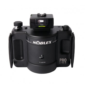 Noblex Pro 6 150 E