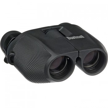 Bushnell Powerview 7-15x25