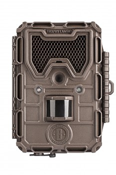 Fotopast Bushnell Trophy Cam HD 2014 8 Mpx