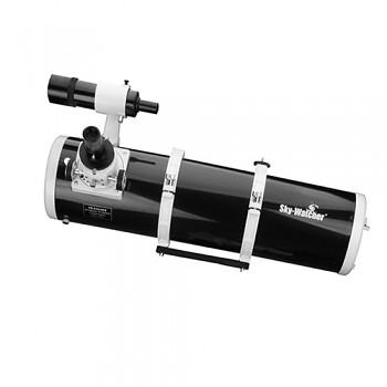 "SW Explorer Newton 6"" 150/750mm OTA"