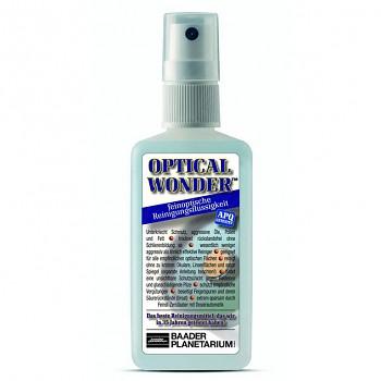 Baader Optical Wonder Cleaning fluid