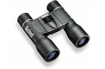 Bushnell Powerview 16x32 černý