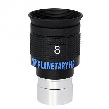 Okulár TS HR PLANETARY 8mm 1,25'' 60°