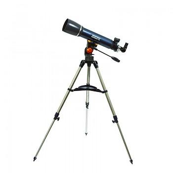 Dalekohled Celestron ASTROMASTER 102/600mm AZ #22065