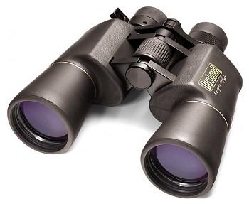 Bushnell Legacy 10-22x50
