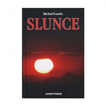 Slunce - Michal Švanda